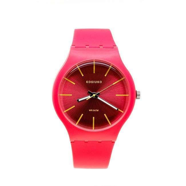Reloj Kosiuko - 2