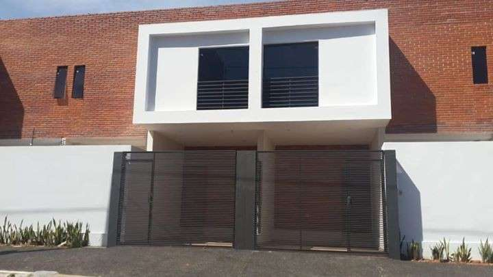 Duplex a estrenar en villa elisa - 3