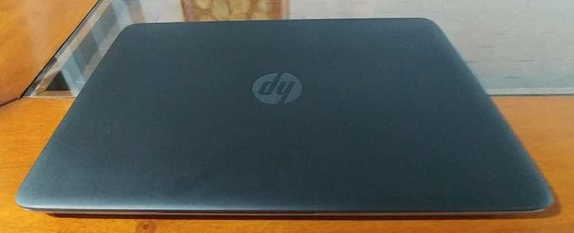 HP Elitebook 840 G2 - 6