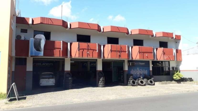 Local comercial - 1