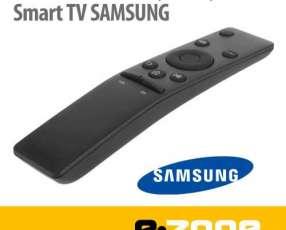 Control remoto de repuesto para Smart TV Samsung
