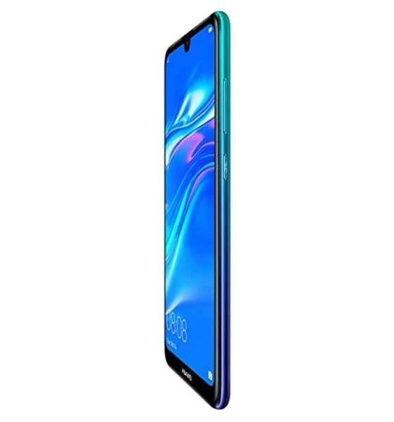 Huawei Y7 DUB LX3 32 GB - 2