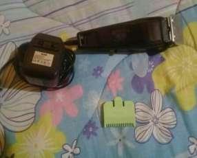 Máquina de cortar cabello WAHL 110~220V