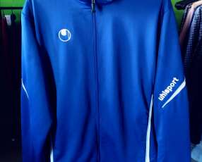 Uhlsport Campera Deportiva XL