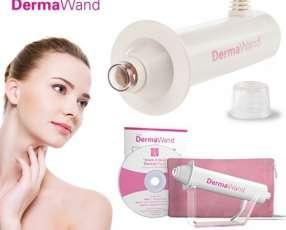 Derma wand anti lineas de expresión