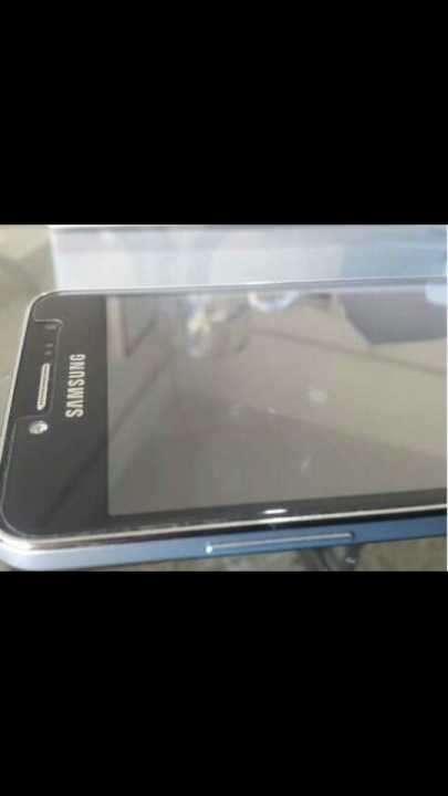 Samsung Galaxy J2 Prime - 2