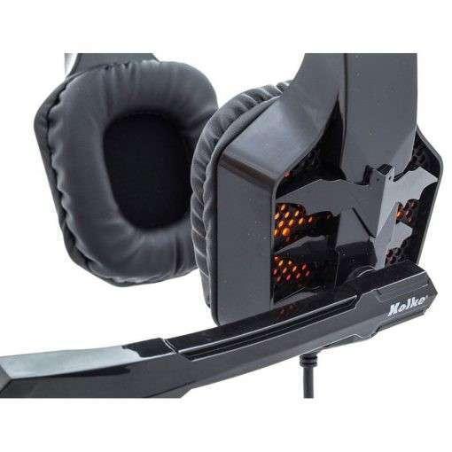 Auricular gaming Bat Kolke KGA-145 - 1