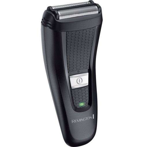 Afeitadora Remington modelo pf7200 comfort series tecnología