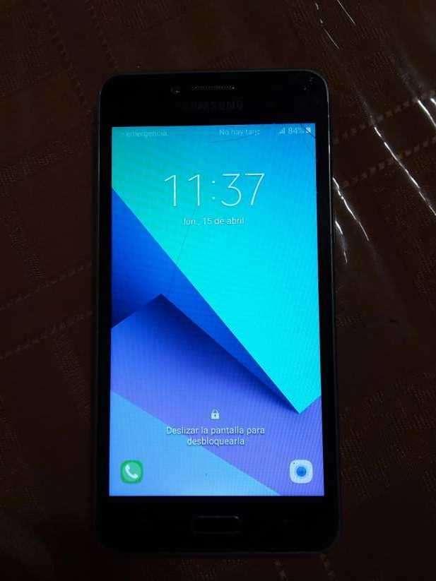 Samsung Galaxy J2 Prime - 1