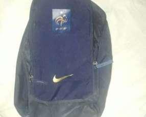 Botinera Nike Francia