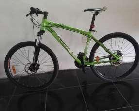 Bicicleta Format