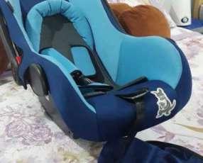 Baby seat My Baby, Silla para bebe