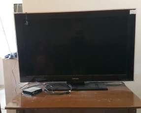 TV Samsung 45 pulgadas