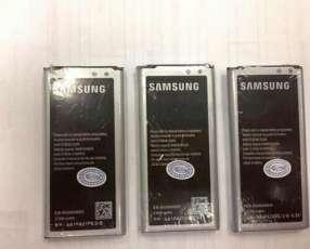 Bateria de samsung Originales
