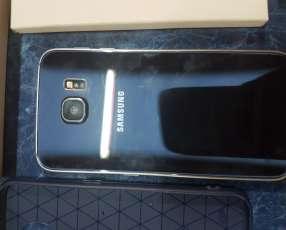 Samsung Galaxy s6 con rom del s8+