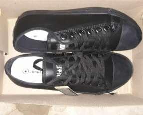 Calzado Converse brazil calce 43
