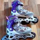 Patines Roller - 4