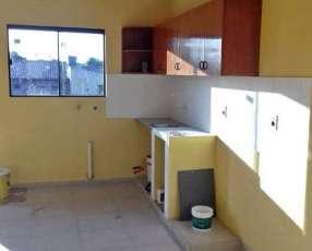 Departamento En San Lorenzo En Barrio San Miguel
