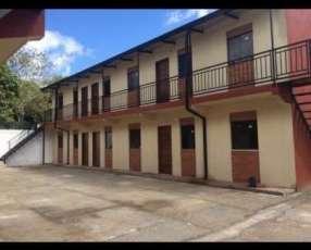 Departamento 2 Dormitorios Zona Paseo Cerro Alto