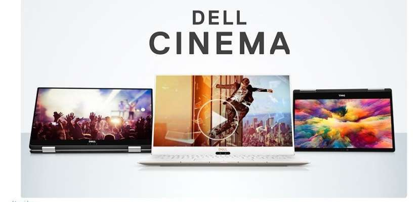 Notebook Dell Inspiron - 1