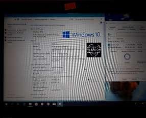 Notebook Hp Pavilon G4