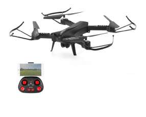 Drone plegable L6060