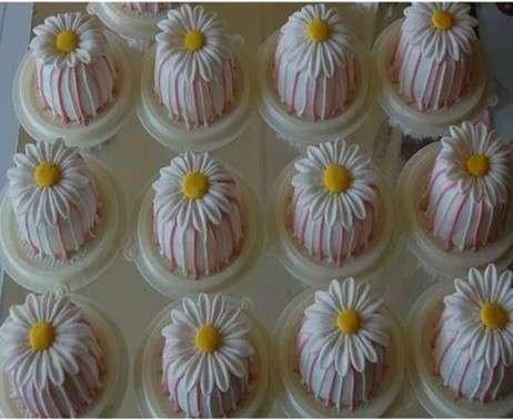 Guía Digital Curso De Reposteria Basica, Tortas, Cupcakes - 3