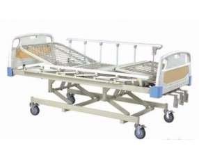 Alquileres de camas hospitalarias silla de ruedas y tubos