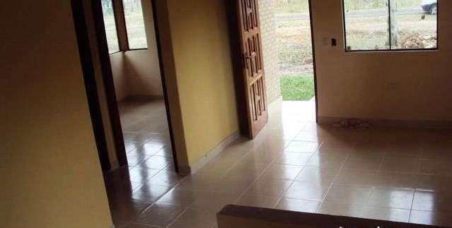 Casa en José Falcón - 3