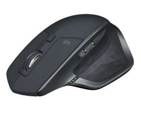 Mouse inalámbrico MX Master 2S