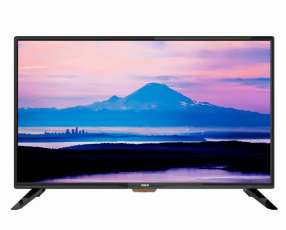 Televisor RCA 32 pulgadas HD TV Básico
