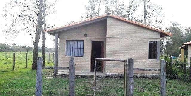 Casa en José Falcón - 0
