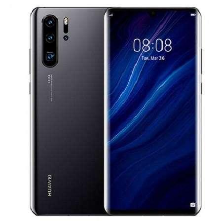 Huawei P30 Pro256 GB - 0
