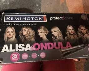 Plachita remington