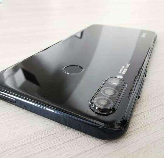 Huawei p30 lite - 1