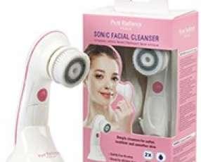 Cepillo limpiador facial by cala
