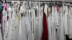 Vestidos de novia colación de fiesta y 15 años
