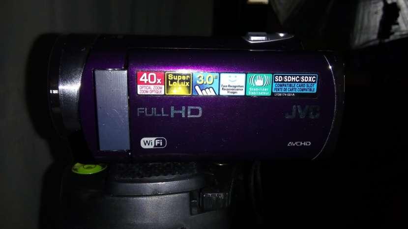 Artículos de fotografía y filmación profesional - 4