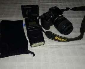 Artículos de fotografía y filmación profesional