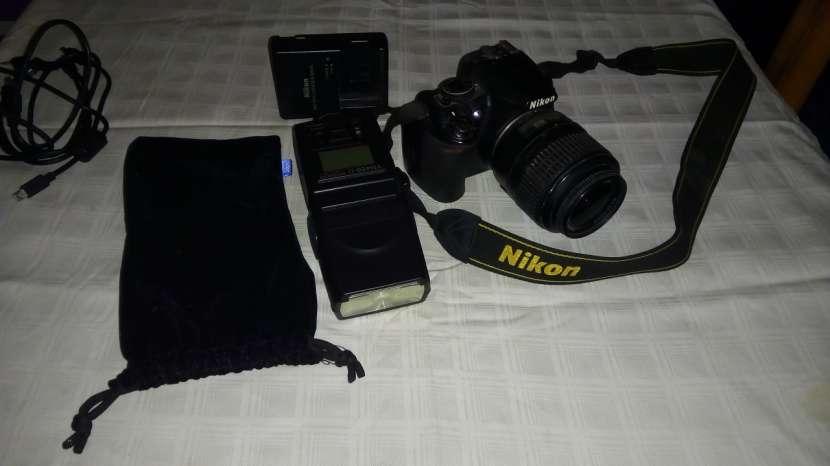 Artículos de fotografía y filmación profesional - 0