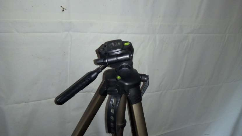 Artículos de fotografía y filmación profesional - 7