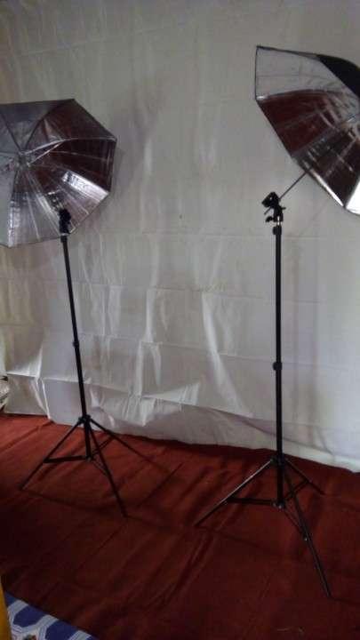 Artículos de fotografía y filmación profesional - 6