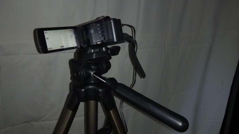 Artículos de fotografía y filmación profesional - 3