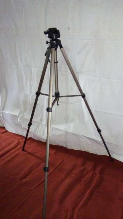 Artículos de fotografía y filmación profesional - 5
