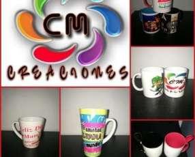 Credenciales Regalos Empresariales y Personalizados