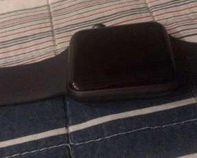 Apple Watch Series 3 de 42mm semi nuevo ninguna raya