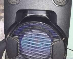 Mini Componente Sony V11