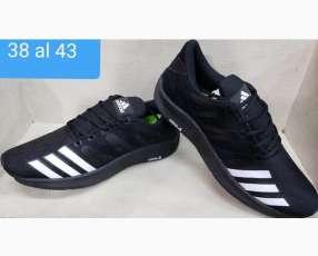 Calzados Adidas