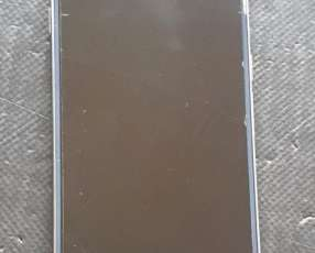 Samsung Galaxy S6 de 32 gb