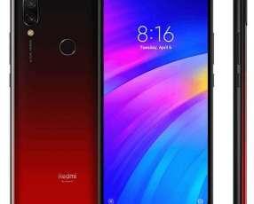 Xiaomi Redmi 7 de 64 gb
